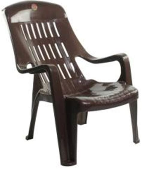 Sitting Chair Price Cello Comfort Sit Back Chair Set Of Two Price In India