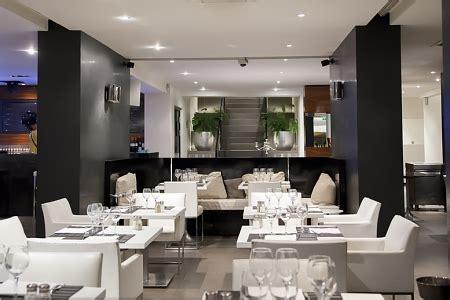 beleuchtung restaurant gastronomie lichtdesign gezielt einsetzen kolibri