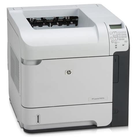 format ebook hp hp laserjet p4010 p4014 p4015 p4515 service manual pdf ebay