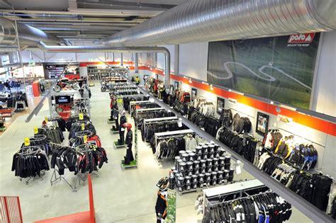 Polo Motorrad Villeneuve by Le Plus Grand Polo De Suisse 224 Villeneuve Roues Libres