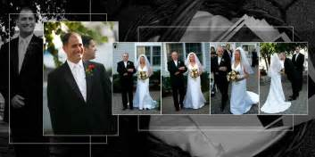 Wedding Album Designer Claudine Steve Wedding Album Design 1658418 171 Top Wedding Design And Ideas