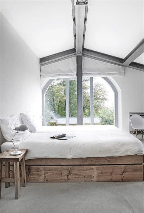 pavimento da letto 17 migliori idee su pavimenti per da letto su