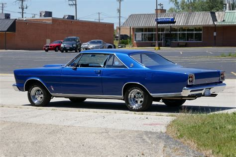 electric power steering 1966 ford galaxie navigation system 1966 ford galaxie former show car great body and paint see video stock 390kfcv for sale near