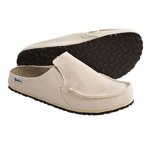 birkenstock clogs for birki s by birkenstock classic skipper clogs for and