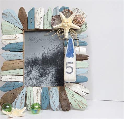 best 25 driftwood home decor crafts 30 diy driftwood