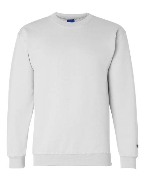 crewneck sweatshirt template more information
