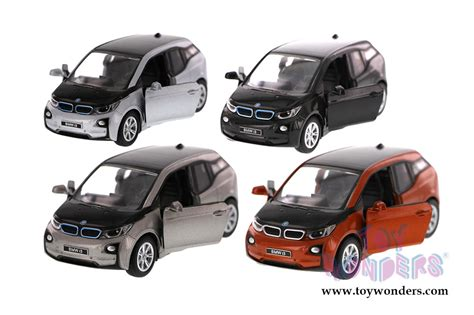 Diecast Kinsmart Bmw M3 2 bmw i3 top 5380d 1 36 scale kinsmart wholesale diecast model car