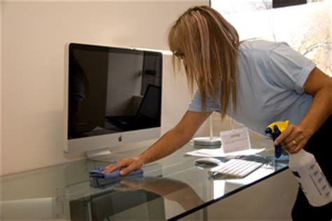 Small Office Desk Jobs No Job Is Too Small Or Too Large For Us When It Comes To