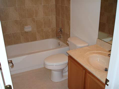 Tile Color For Small Bathroom by Bathroom Manages Bathroom Colors For Small Bathrooms In