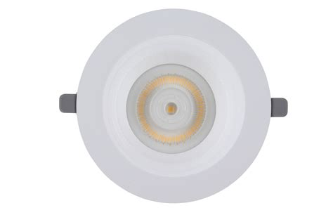 leddownlightrc p mw r150 11 5w 3000 opple lighting