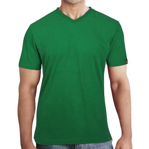 T Shirt Green best green t shirts photos 2017 blue maize