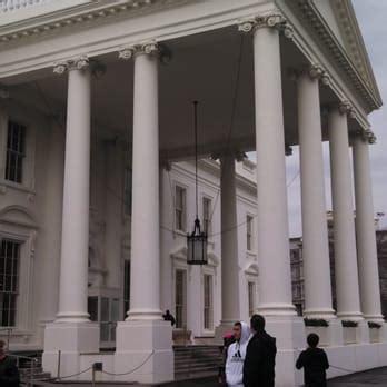 white house door the white house 786 photos landmarks historical