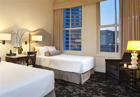 international house new orleans international house new orleans boutique hotel for 108 the travel enthusiast the