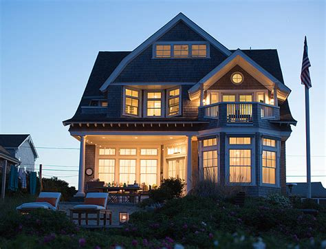 beach house exterior ideas beach house with airy coastal interiors home bunch