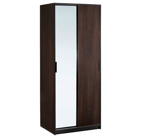 Corner Wardrobe Armoire 15 Ideas Of Corner Wardrobe Closet Ikea