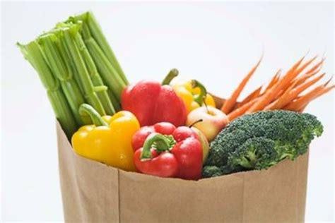 alimenti contenenti nichel lista ingrassi senza motivo attenzione al nichel dietagratis
