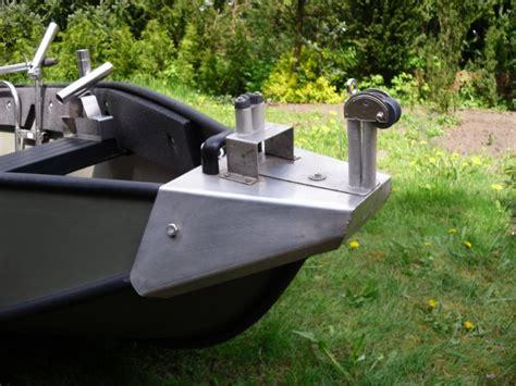 porta hamburg einzelsitz im porta typ10 ruderb 228 nke sitze porta