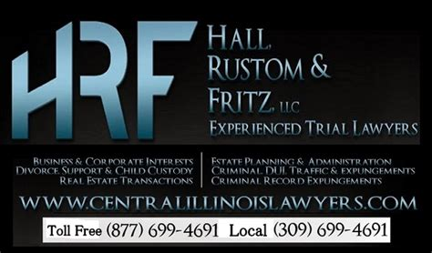How Bad Is A Misdemeanor On Your Record Need To Info From Rustom And Fritz Will