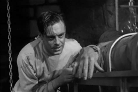 frankenstein s a r s short answer responses ppt download it s alive it s alive why hollywood keeps trying to