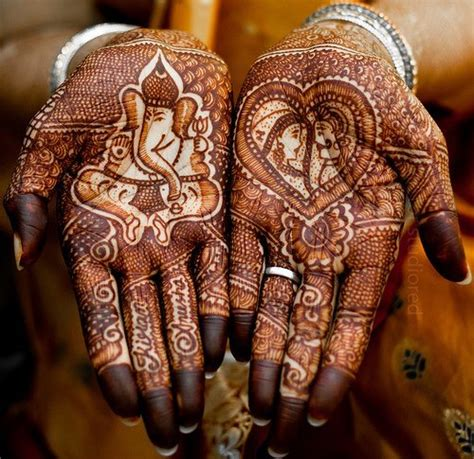 traditional indian henna tattoo designs henna ideas of 2015 best 2015 designs and
