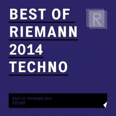 best techno 2014 best of 2014 techno wav magnetrixx