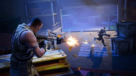 A Place Release Date Uk When Is The Fortnite Season 3 Battle Pass Release Date Everything You Need To Metro News
