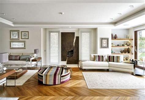 soggiorni originali soggiorno idee e ispirazioni originali in marrone e beige