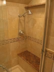 Bathroom Wall Tiles Bathroom Design Ideas by Bathroom Tile Designs Home Decor Idea