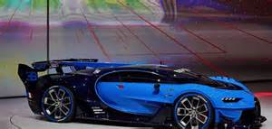 Bugatti Veyron Sedan Bugatti Archives Cars Reviews 2017 2018