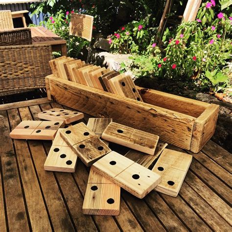 diy projects with pallets 99 easy diy pallet projects ideas for your home interior