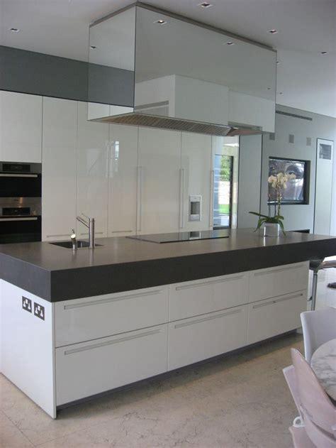 boffi kitchen keuken doors drawers and
