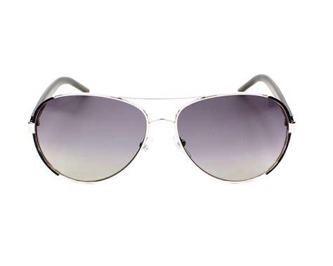 New Collection Marc Jacob Snapshot Tas Import Unisex marc sunglasses marc 66 s uuv wj silver visionet