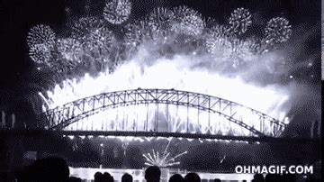 new year ram gif new year fireworks gif find on giphy