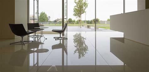 pavimento in pietra per esterno pavimenti per esterno in pietra sinterizzata