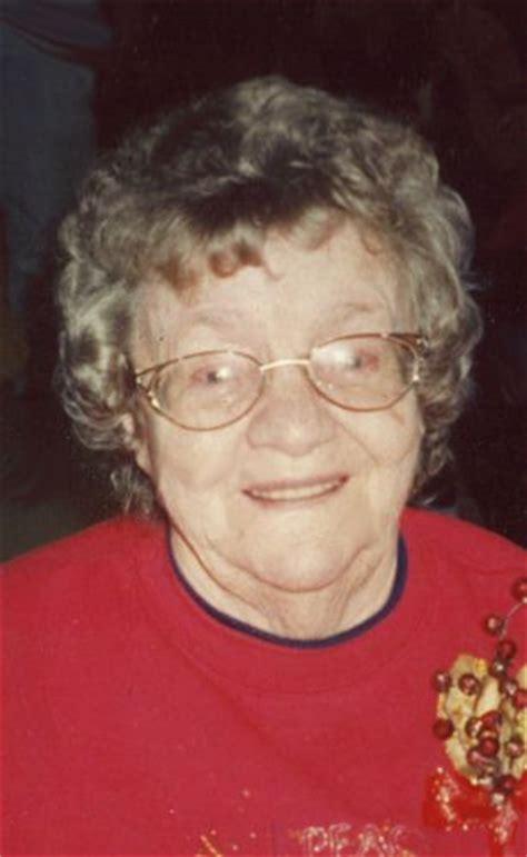 virginia hammer obituary maquoketa iowa