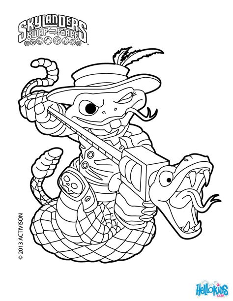 rattle shack coloring pages hellokids com