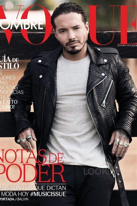 j balvin jean jacket 26 best images about j balvin fashion style on pinterest