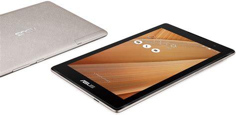 Spesifikasi Tablet Asus Zenpad C asus zenpad c 7 0 z170cg tablet asus indonesia