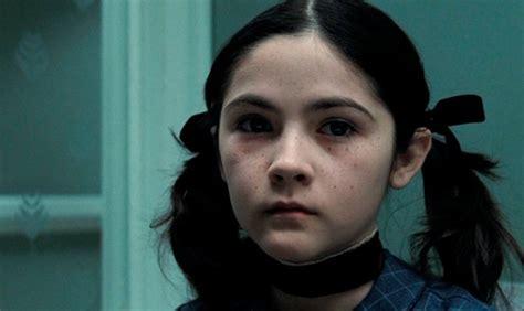 film de orphan barbora skrlov 225 the woman who inspired the movie orphan