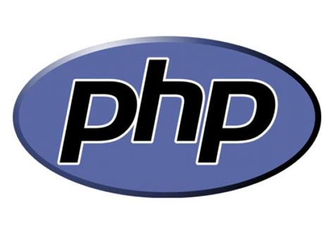 tutorial website php indonesia download ebook tutorial html php css mysql berbahasa