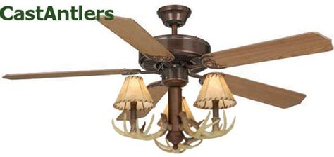 hunting lodge ceiling fans 106 best hunting lodge living room images on pinterest