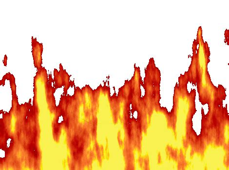 l flame gif fire gif transparent background 11 187 gif images download