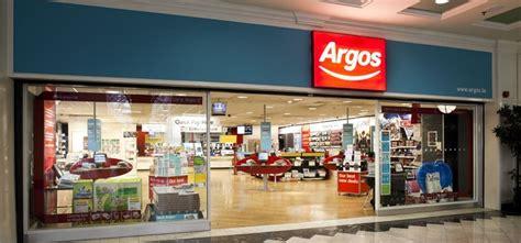 Convenience Store Floor Plans Argos Stephens Green Shopping Centre