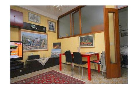 appartamenti igea marina privato vende appartamento vera occasione appartamento