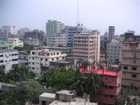 Mba In Germany From Bangladesh by Metro Dhaka Part 3 Skyscrapercity