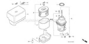Honda Gx390 Parts Manual Pdf Honda Engine Gx390 Oem Parts Diagram Honda Free Engine