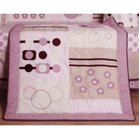 Sears Crib Bedding by Geenny Baby Artist 13pcs Crib Bedding Set