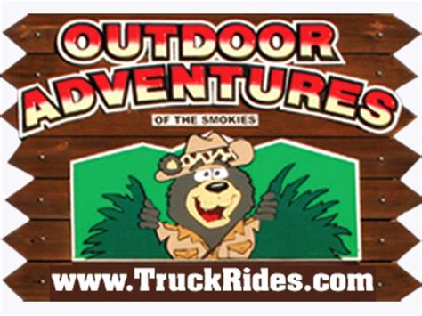 jet boat adventures sevierville tn exciting outdoor action at outdoor adventures in