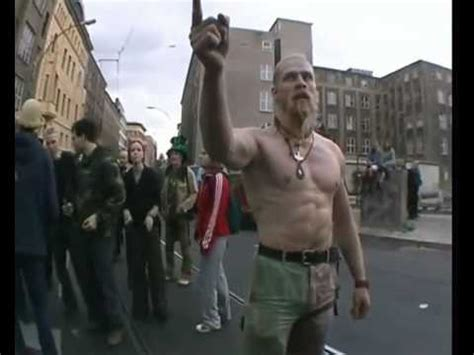 Know Your Meme Techno Viking - techno viking meme nightmare youtube