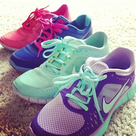top 25 ideas about shoes on soccer shoes